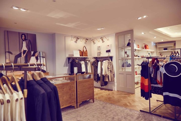 Hobbs-flagship-store-by-NOW-London-UK-04