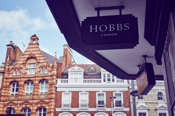 Hobbs-flagship-store-by-NOW-London-UK-07