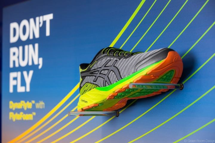 ASICS-DynaFlyte-Campaign-by-Green-Room-Design-04