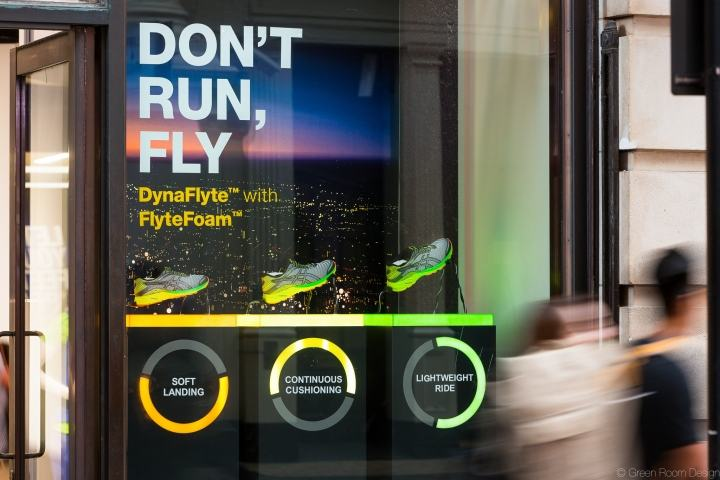 ASICS-DynaFlyte-Campaign-by-Green-Room-Design-05