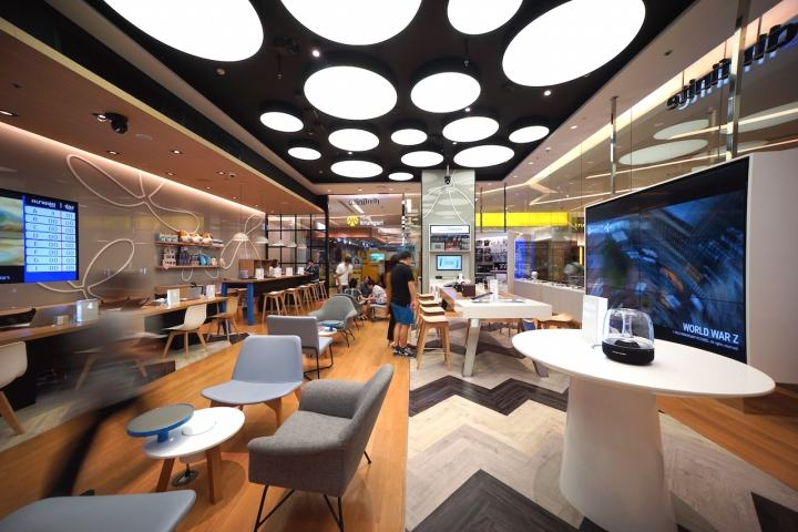 dInfinite-service-center-flagship-store-by-Whitespace-Bangkok-Thailand-02