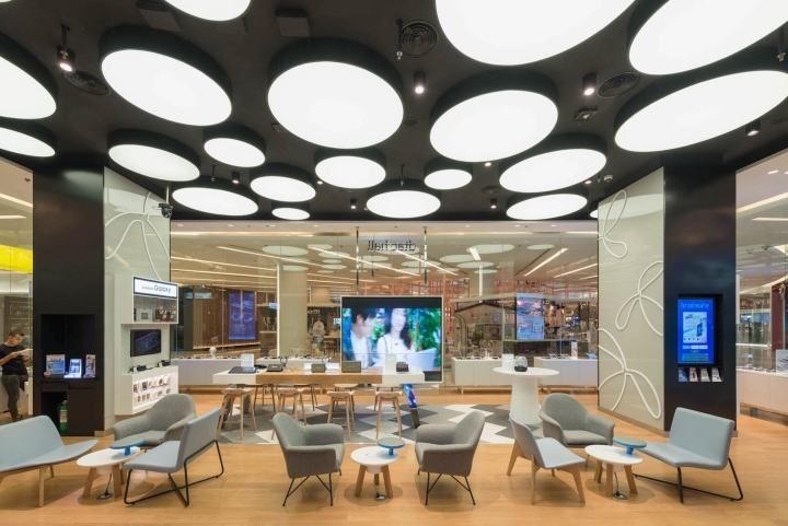 dInfinite-service-center-flagship-store-by-Whitespace-Bangkok-Thailand-05