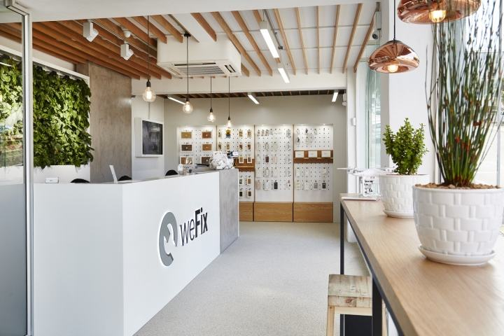 WeFix-store-by-Whaam-Concepts-Cape-Town-South-Africa