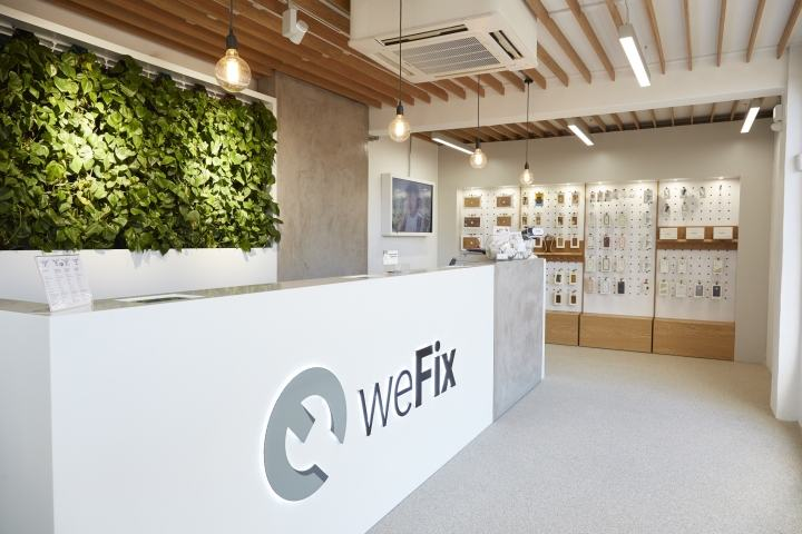 WeFix-store-by-Whaam-Concepts-Cape-Town-South-Africa-03