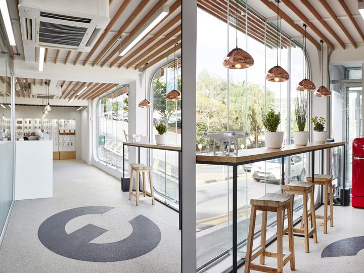 WeFix-store-by-Whaam-Concepts-Cape-Town-South-Africa-05