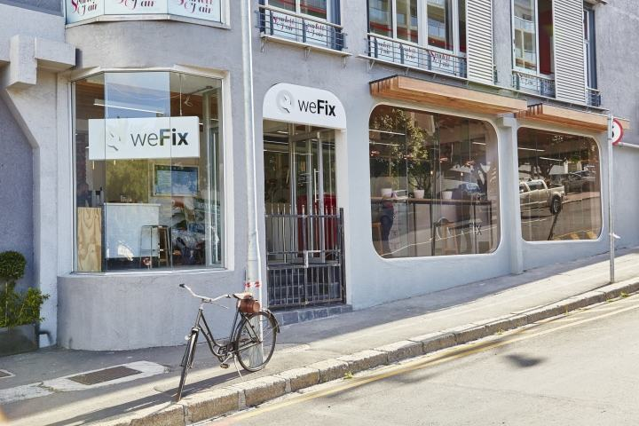 WeFix-store-by-Whaam-Concepts-Cape-Town-South-Africa-08