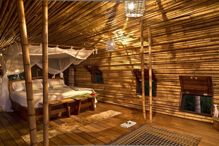 Treehouse-Suite-at-Playa-Viva-Sustainable-Boutique-Hotel-by-Deture-Culsign-Playa-Icacos-Mexico-02
