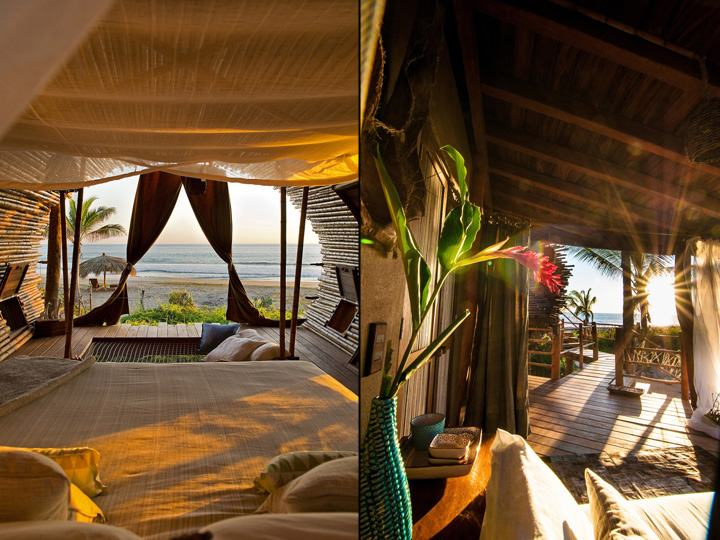 Treehouse-Suite-at-Playa-Viva-Sustainable-Boutique-Hotel-by-Deture-Culsign-Playa-Icacos-Mexico-05