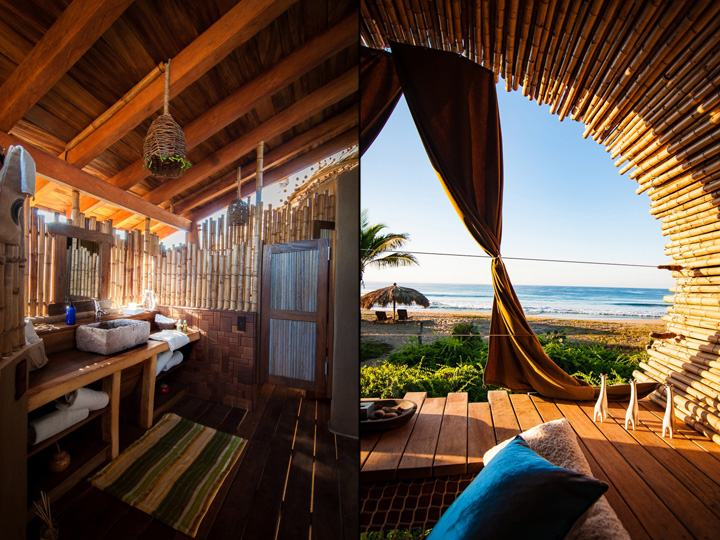 Treehouse-Suite-at-Playa-Viva-Sustainable-Boutique-Hotel-by-Deture-Culsign-Playa-Icacos-Mexico-06