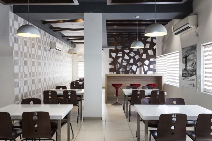 CAFE-ZERO-by-Studio-Ardete-Ropar-India02