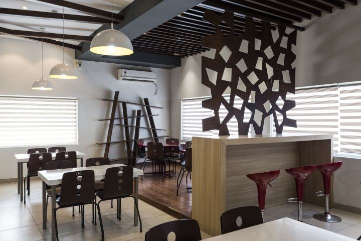 CAFE-ZERO-by-Studio-Ardete-Ropar-India03
