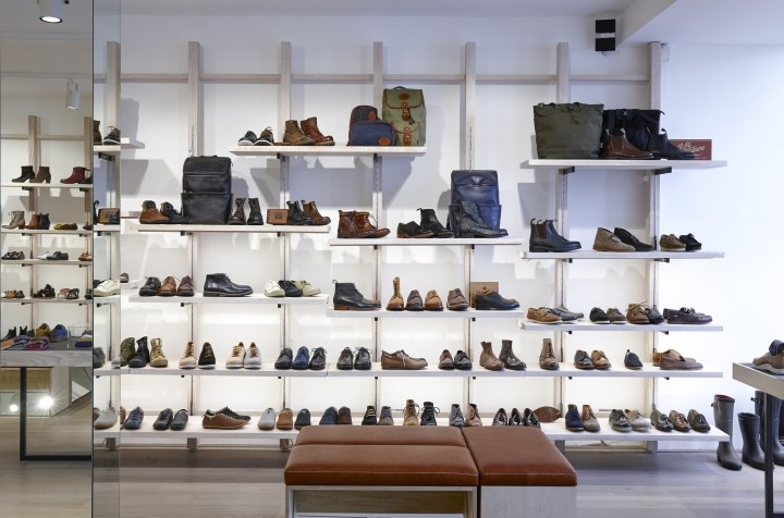 The-Natural-Shoe-Store-by-Dreambox-Studio-London-UK-04