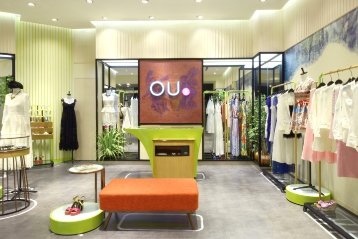 OU-Fashion-by-Stefano-Tordiglione-Design-Shenzhen-China03