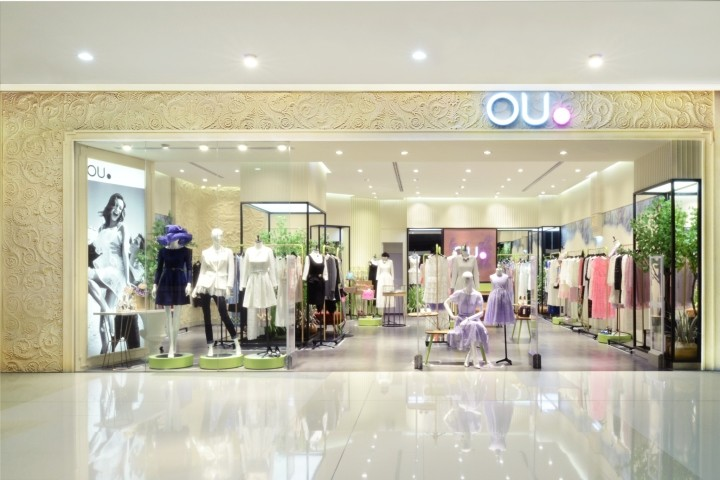 OU-Fashion-by-Stefano-Tordiglione-Design-Shenzhen-China11