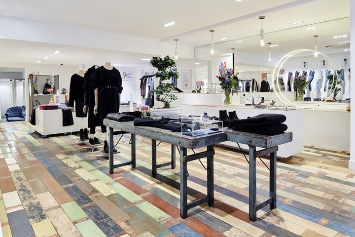 Denham-flagship-store-renewal-Amsterdam-The-Netherlands