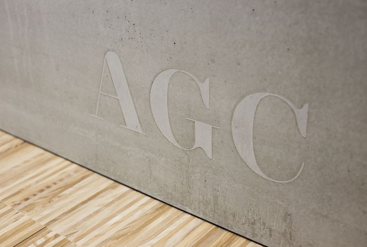 AGC-Store-by-why-the-friday-Darmstadt-Germany-13