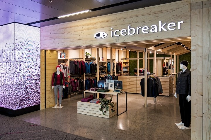 Icebreaker-store-by-Pennant-Triumph-Wellington-New-Zealand