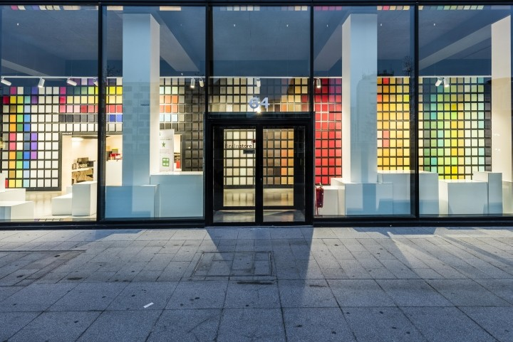 Antalis-showroom-fablab-by-IN-EDIT-architecture-Paris-France-04