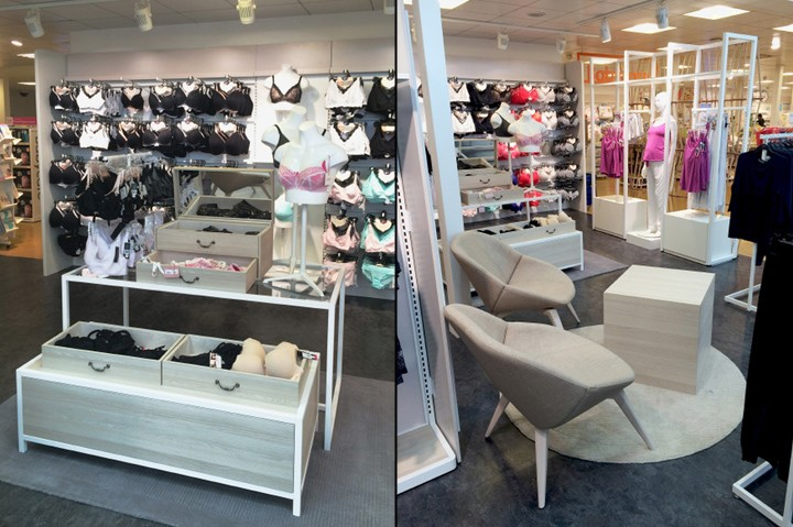 Mothercare-maternity-zone-by-Global-Display-UK-05