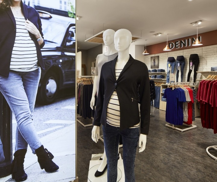 Mothercare-maternity-zone-by-Global-Display-UK-06