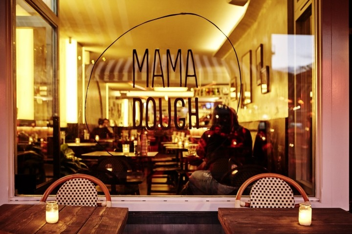Mama-Dough-restaurant-by-Studio-Modijefsky-Amsterdam-The-Netherlands17