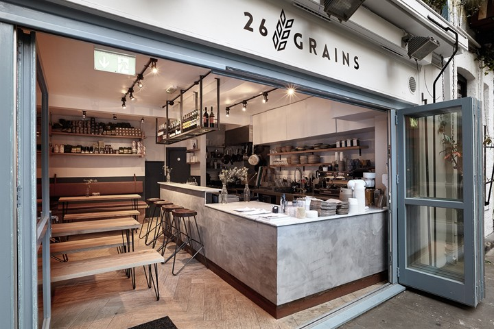 26-Grains-restaurant-by-BLOCK-1-DESIGN-London-UK