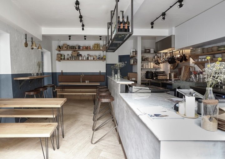 26-Grains-restaurant-by-BLOCK-1-DESIGN-London-UK-02