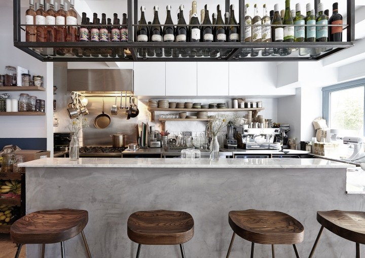 26-Grains-restaurant-by-BLOCK-1-DESIGN-London-UK-04
