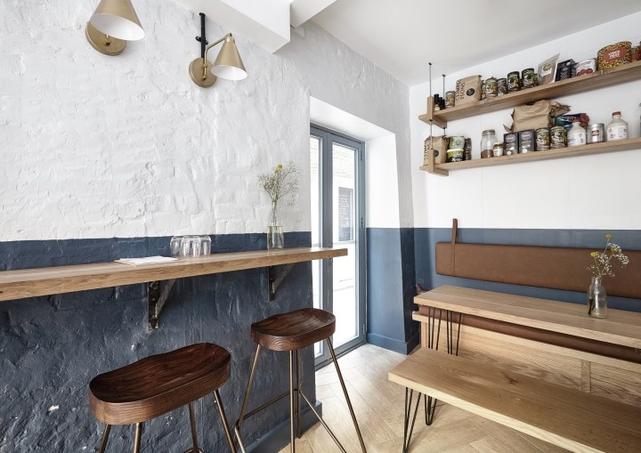 26-Grains-restaurant-by-BLOCK-1-DESIGN-London-UK-05