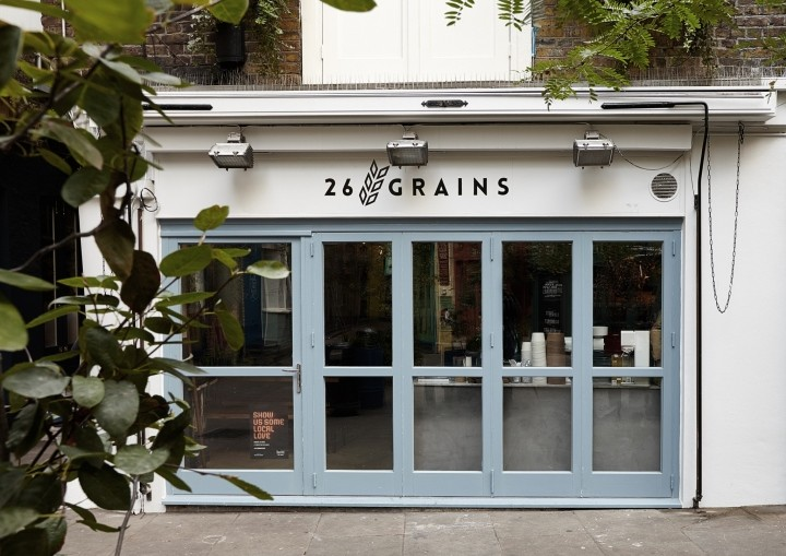 26-Grains-restaurant-by-BLOCK-1-DESIGN-London-UK-08