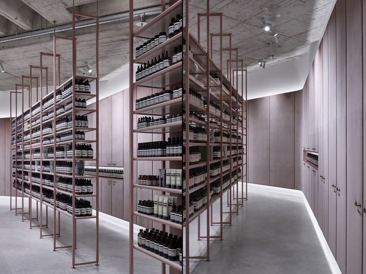 Aesop-store-by-einszu33-Munich-Germany03