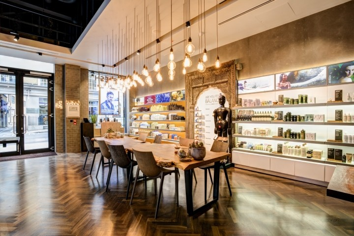 Fresh-Lifestyle-Aveda-Lifestyle-Salon-by-Reis-Design-London-UK03