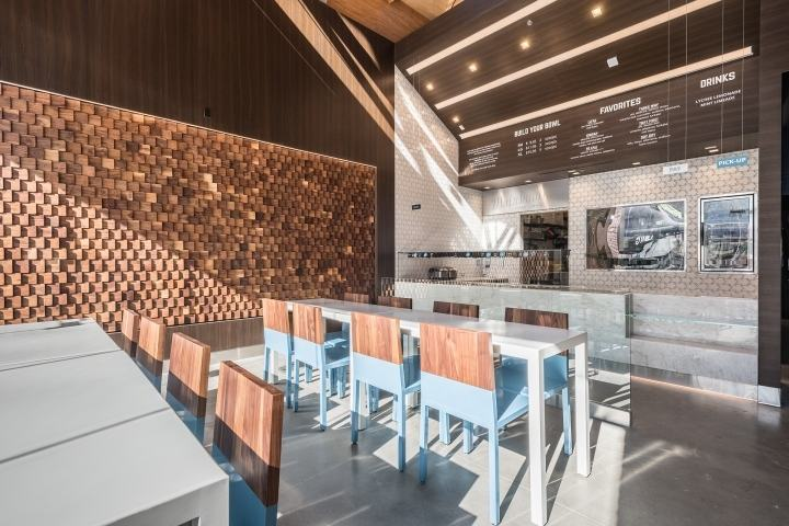 Mainland-Poke-by-Abramson-Teiger-Architects-Glendale-California