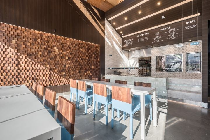 Mainland-Poke-by-Abramson-Teiger-Architects-Glendale-California03