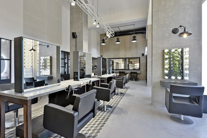 Miele-Hair-Spa-by-Offset-Design-Studio-Nicosia-Cyprus