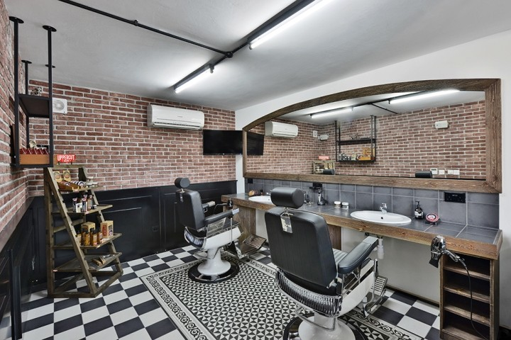 Miele-Hair-Spa-by-Offset-Design-Studio-Nicosia-Cyprus-03