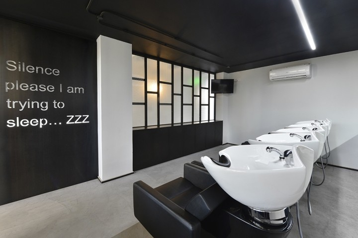 Miele-Hair-Spa-by-Offset-Design-Studio-Nicosia-Cyprus-04