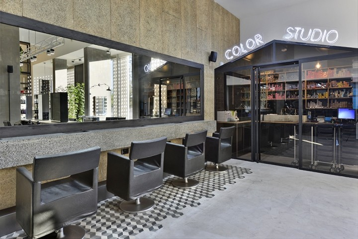 Miele-Hair-Spa-by-Offset-Design-Studio-Nicosia-Cyprus-05