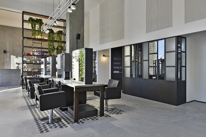 Miele-Hair-Spa-by-Offset-Design-Studio-Nicosia-Cyprus-06