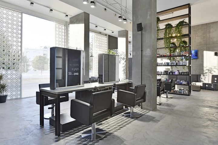 Miele-Hair-Spa-by-Offset-Design-Studio-Nicosia-Cyprus-07