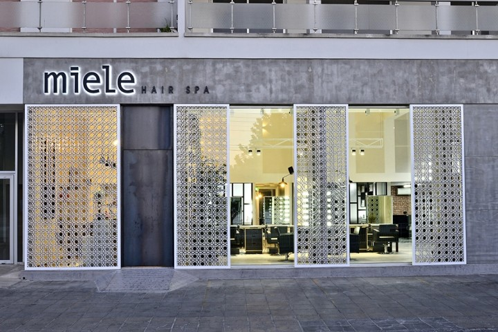 Miele-Hair-Spa-by-Offset-Design-Studio-Nicosia-Cyprus-08