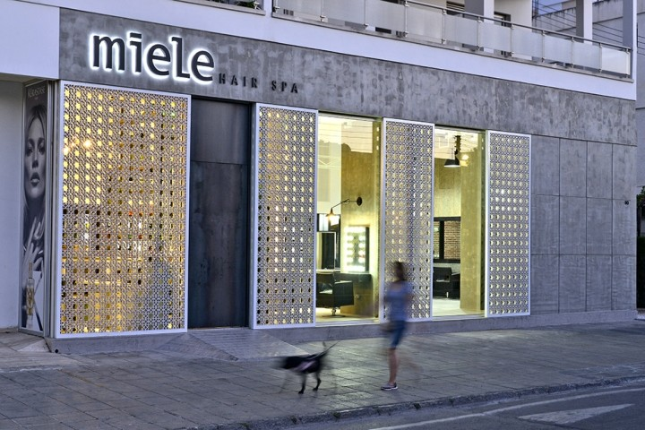 Miele-Hair-Spa-by-Offset-Design-Studio-Nicosia-Cyprus-09