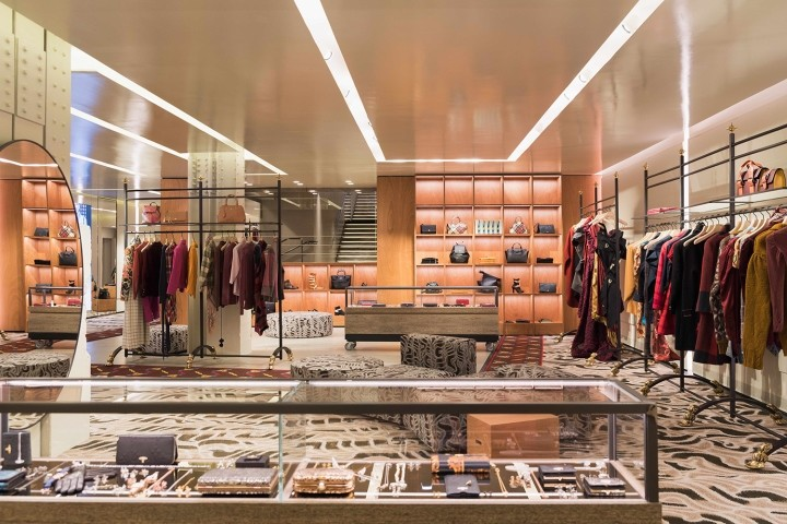 Vivienne-Westwood-flagship-store-by-Fortebis-Group-Paris-France-03