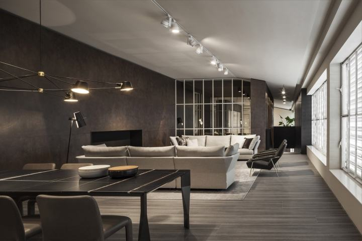 Molteni-C-and-Dada-showroom-by-Vincent-Van-Duysen-Giussano-Italy10