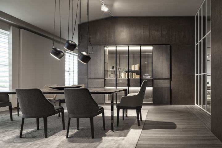 Molteni-C-and-Dada-showroom-by-Vincent-Van-Duysen-Giussano-Italy13