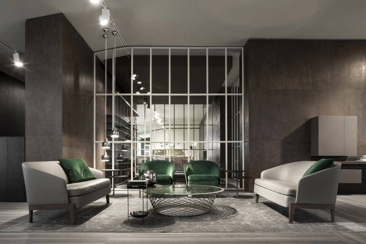 Molteni-C-and-Dada-showroom-by-Vincent-Van-Duysen-Giussano-Italy18