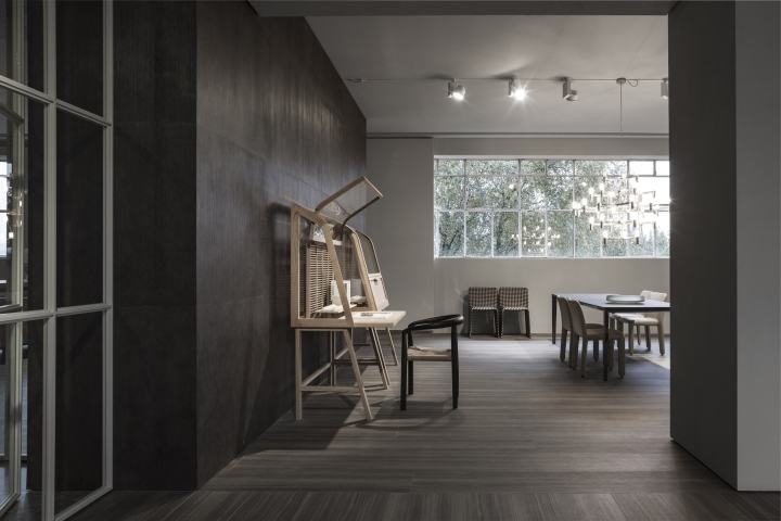 Molteni-C-and-Dada-showroom-by-Vincent-Van-Duysen-Giussano-Italy20
