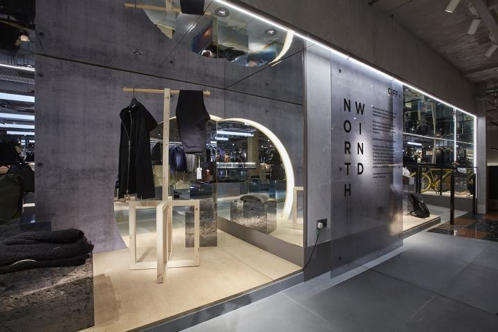 CIFF-Harvey-Nichols-North-Wind-pop-up-by-Lucky-Fox-London-UK