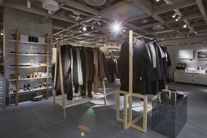CIFF-Harvey-Nichols-North-Wind-pop-up-by-Lucky-Fox-London-UK-02