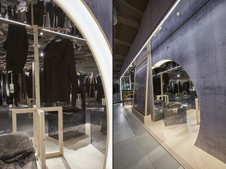 CIFF-Harvey-Nichols-North-Wind-pop-up-by-Lucky-Fox-London-UK-03